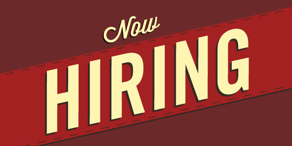 WE ARE HIRING!!! APPLY TODAY! - Press Releases - Clay County