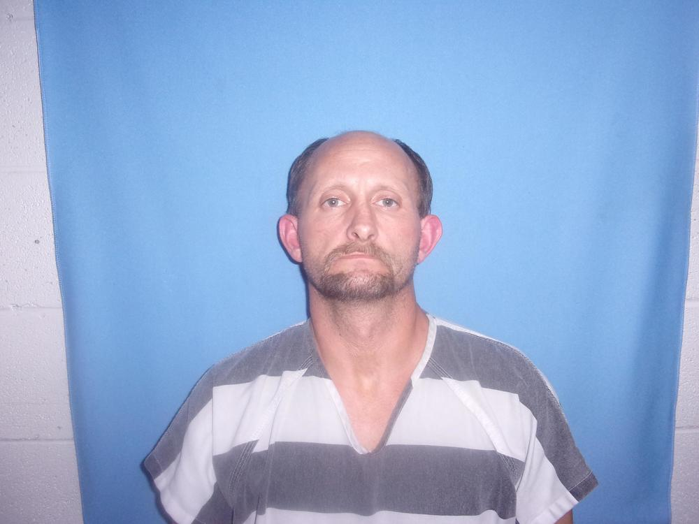 Most Wanted - Clay County Sheriff's Office   Piggott, AR